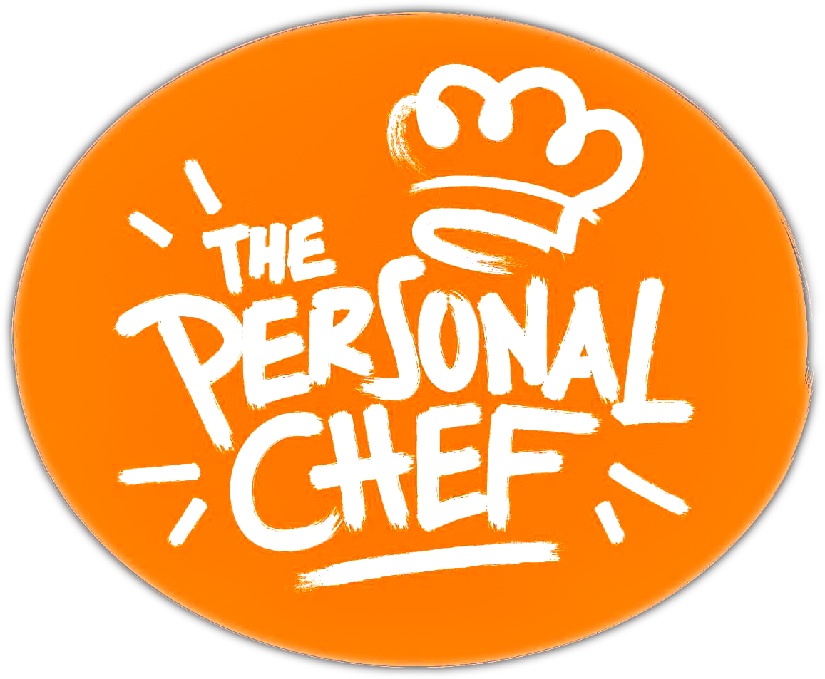 ThePersonalChef.uk | Food For Fitness